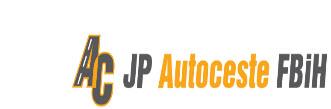 JP Autoceste FBiH