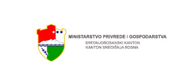 Ministarstvo provrede SBK