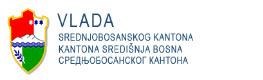 Vlada SBK