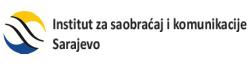 ISIK Sarajevo